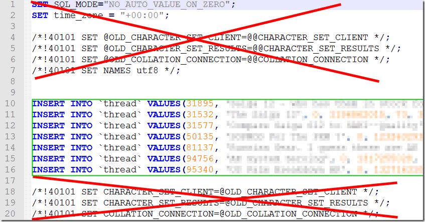 edit-sql-file